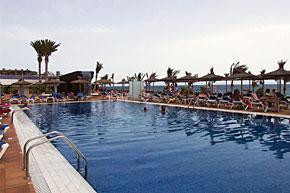 Lanzarote Hotel Alle Zimmer Mit Meerblick  Sterne