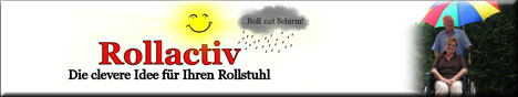 Rollactiv
