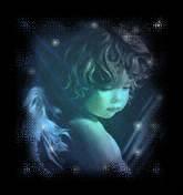 gute nacht engelchen