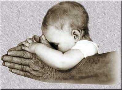 Beten Für Kranke